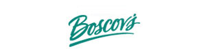 Return to Boscovs